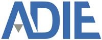 ADIE – Associazione Dirigenti Italiani All'Estero di Ginevra