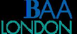 BBA - Associazione Laureati Università di Bocconi di Londra