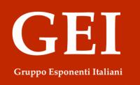 GEI Gruppo Esponenti Italiani di New York