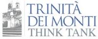 Trinita' dei Monti
