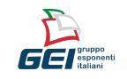 GEI Brasile - Gruppo Esponenti Italiani