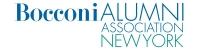 http://www.alumnibocconi.com/