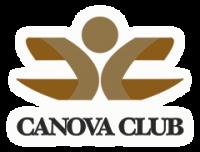 Canova Club di Roma e Milano