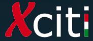 XCITI Citi Alumni Network Italian Chapter di Milano